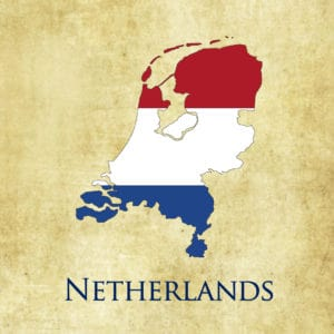img_flags_english_netherlands-50